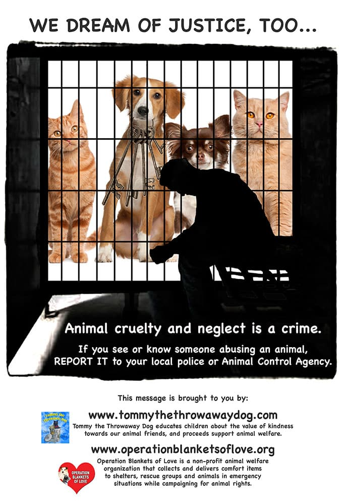 the issue of animal rights and animal cruelty in england Over 115 million animals - mice, rats, dogs, cats, rabbits, monkeys, birds, among others - are killed in laboratory experiments worldwide for chemical, drug, food, and cosmetics testing every year every major circus that uses animals has been cited for violating the minimal standards of care set by the.