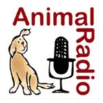 AnimalRadio
