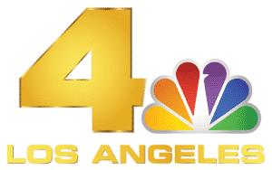 NBC4_Los_Angeles