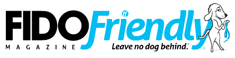 fidofriendly