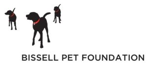 bissell-pet-foundation