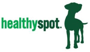 healthyspot